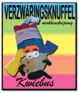 knop Kwiebus